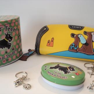 Cadeautjes voor hondenmensen