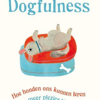 Dogfullness voorkant