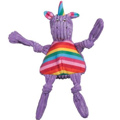 HuggleHounds knottie-unicorn-large